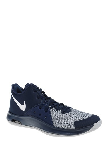 Nike Air Versitile iii Lacivert